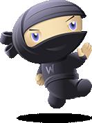 wo-icon